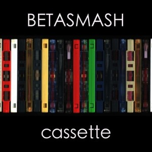 Betasmash
